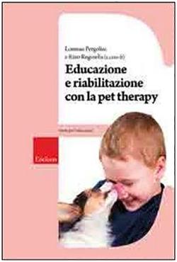 Educazione e riabilitazione con la pettherapy