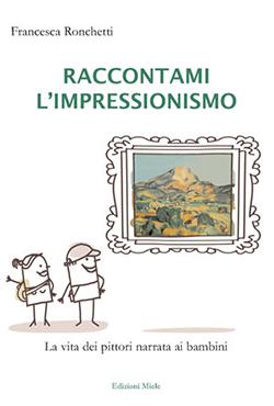Impressionismo