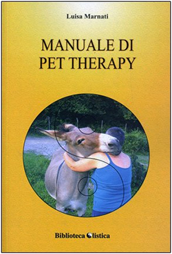 Manuale di PetTherapy